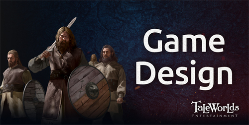 News : Mount and Blade II : Bannerlords cause Game Design*
