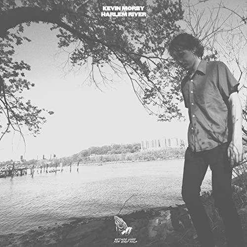 Harlem River de Kevin Morby sur Amazon Music - Amazon.fr