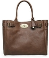 mulberry-bayswater-tote-profile