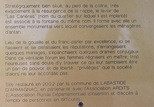 labastide d'armagnac-7-