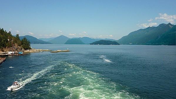 Jour-23-Vue-sur-Georgia-Strait.jpg