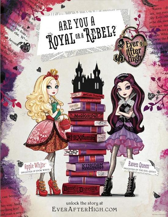 Book Publicité