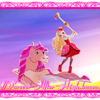 ever-atfer-high-tri-caslte-on-screenshot-Apple-White-and-PHILIA-C.A-Cupid-Pegasus