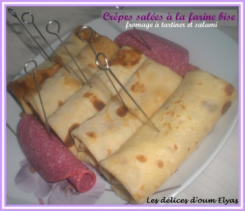 Crepes-salees-fourrees--9-.JPG