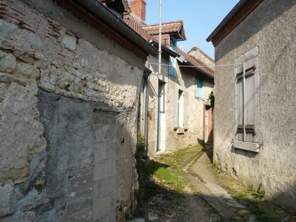 Promenade-Civray-18.jpg