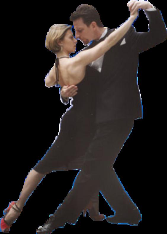 Autres Danseurs