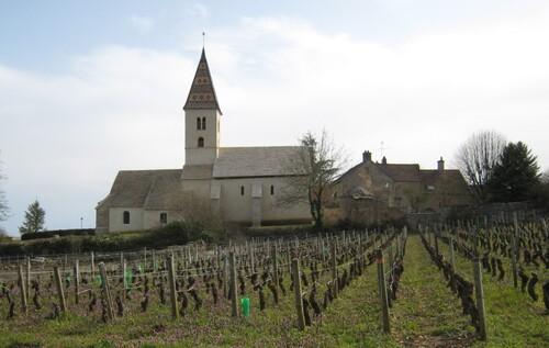 """De l'Eglise aux Marches"" - Samedi 07 avril 2018"