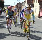 Championnat du Pas de Calais UFOLEP ( SEN A VET A )