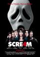 * Scream 4