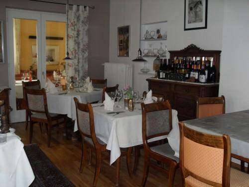 salle-restaurant-robichon-2.JPG