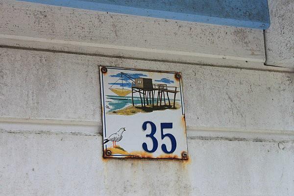 balade de Pontaillac à St Sordelin -16-
