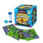 Jeux éducatifs : Brain Box
