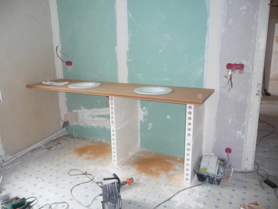 accueil page 12 au moulin de bas. Black Bedroom Furniture Sets. Home Design Ideas