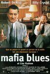 mafiablues