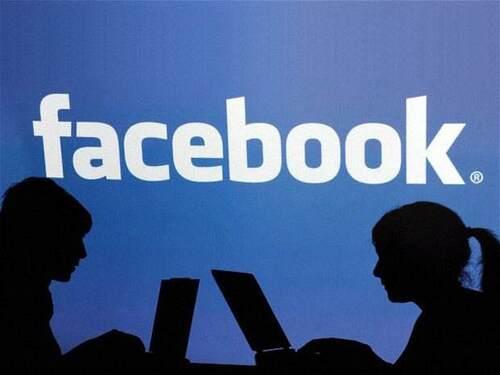 """Facebook : bientôt des vidéos """"suggérées"""" avec de la pub"""