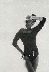 1984 / JE SUIS COMME TOI