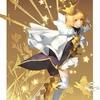 Cardcaptor.Sakura.600.1819900