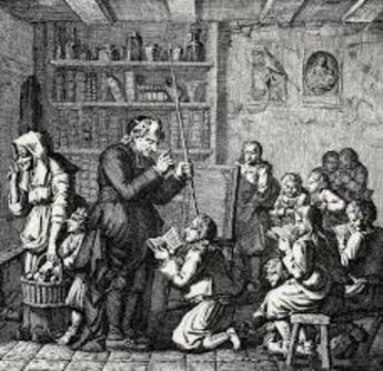 Famille Leviste,  Gy-l' Évêque, Chevannes.