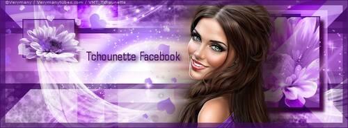 Kit Facebook 02