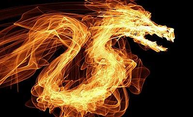 flame_dragon.jpg