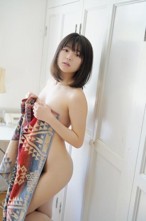Digital Photobooks : ( [dマガジン] - |FRIDAY - 08/11/2019| dマガジン特典 - FRIDAYデジタル写真集 / Tsubasa Hazuki/葉月つばさ )