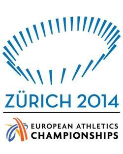 Championnats d' athlétisme : vingt-deux médailles pour la France