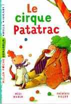 Le cirque Patatrac en GS