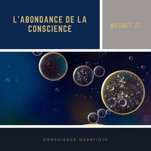 Une seule conscience, un seul monde....ou l'abondance de la conscience