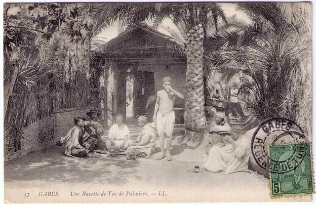 Photos anciennes : 1910 (bis)