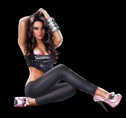 Bella Leggings