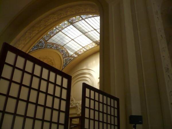 Palais-des-Congres---verriere-1.jpg