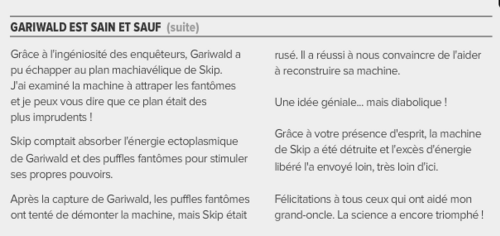 Journal du 06/11/2014