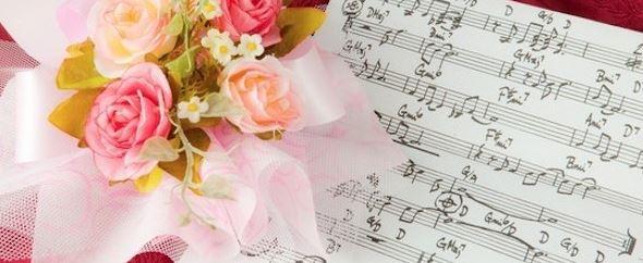 Musiques de mariage : DJ ou orchestre ?