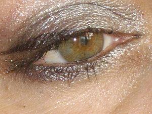 maquillage + délire sandra 006
