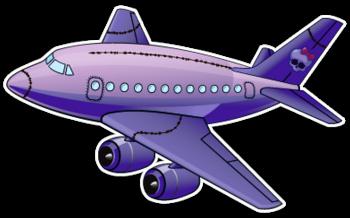 avion mh