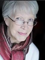 Anne Rochant
