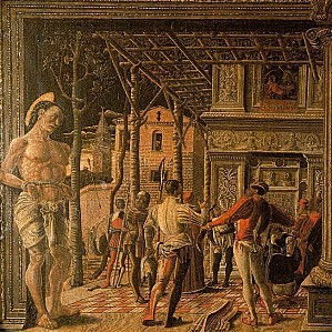ANDREA-MANTEGNA-MARTYRDOM-OF-ST-CHRISTOPHER-AND-REMOVAL-OF-