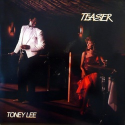 Toney Lee - Teaser - Complete LP