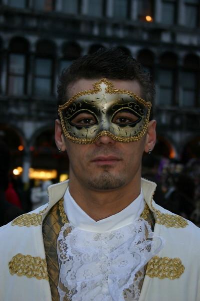 Blog de dyane :Traces de Vie, Casanova