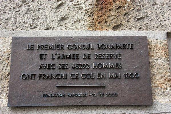 Col-du-Gd-St-Bernard-130.JPG