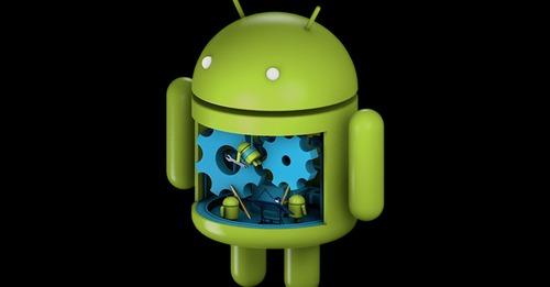 Les applications Android seront bientôt protégées par des DRM
