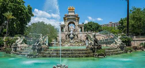 http://www.easyjet.com/fr/vacances/shared/images/guides/spain/barcelona.jpg