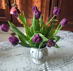 Tulipes1.jpg