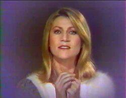 06 janvier 1983 / L'ACADEMIE DES 9