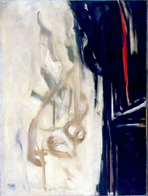 T.-Stamos-Untitled--1952.jpg