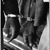 handcuffed_men-m.jpg