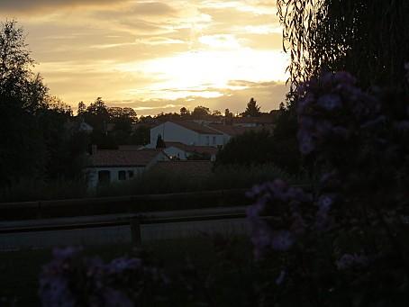 le-ciel-et-soleil 0926