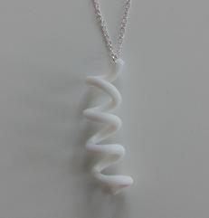 "Tuto : Les pendentifs ""spirales"""