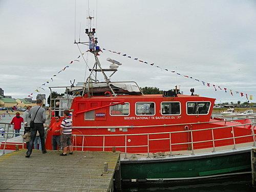 Courseulles-sur-Mer--108-.JPG