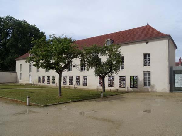 Les Journées du Patrimoine au Musée du Pays Châtillonnais-Trésor de Vix ont mis à l'honneur le travail des collégiens Châtillonnais